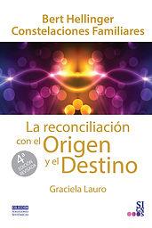 Tapa_-_La_Reconciliación_con_el_Origen_