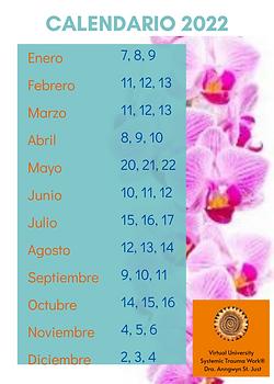 calendario 2022.png
