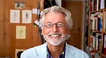 Dr. Karl-Heinz Rauscher - Signos Edicion