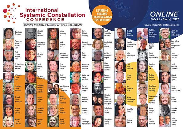ISCI ONLINE Conference 2021.jpg