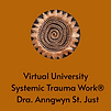 Logo_University.png