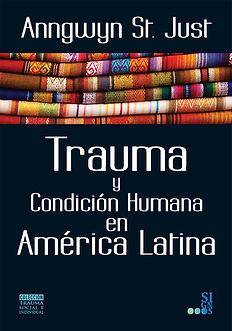 Tapa_-_Trauma_y_Condición_Humana_en_AmÃ