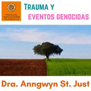 Trauma y eventos Genocidas.png