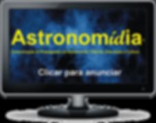 Astronomídia_(monitor_de_anú8ncio).png
