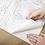 Thumbnail: Tin Tile White
