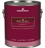 regal can.png