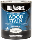 Old Masters Wood Stain
