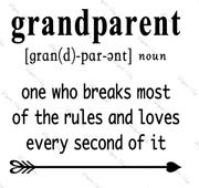 grandparent-pillow-general.png