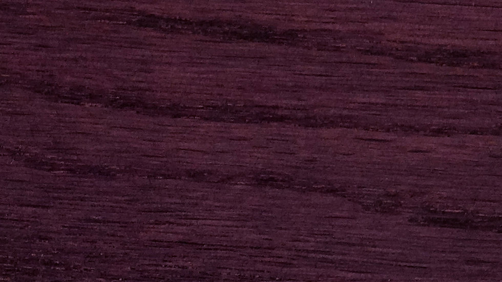 Eggplant 236ml