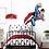 Thumbnail: Superman Day of Doom