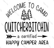 campquitcherbitchin-pillow-outdoor.png