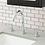 Thumbnail: InHome Subway Tile Peel & Stick Backsplash Tiles