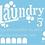 Thumbnail: Laundry  Stencil