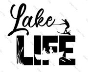 lakelife-pillows-outdoors.png