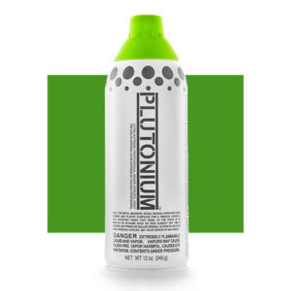 Plutonium Spray Paint - Hydro 340g