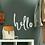 Thumbnail: Hello