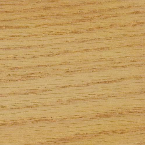 Golden Wheat 236ml
