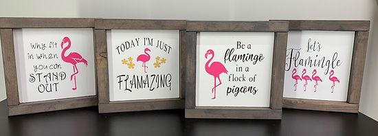 7 Flamingo set of 4.jpg
