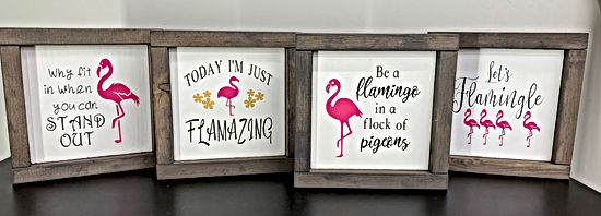 7 Flamingo set of 4.jpg