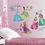 Thumbnail: Disney Princess Royal Debut