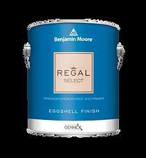 Regal_Eggshell_549.png