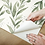 Thumbnail: Olive Branch - Green