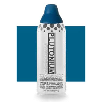 Plutonium Spray Paint - Tsunami 340g