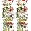 Thumbnail: Re-Design Transfer - THE FLOWER FIELDS