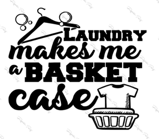 basket-squaresign-laundry.png