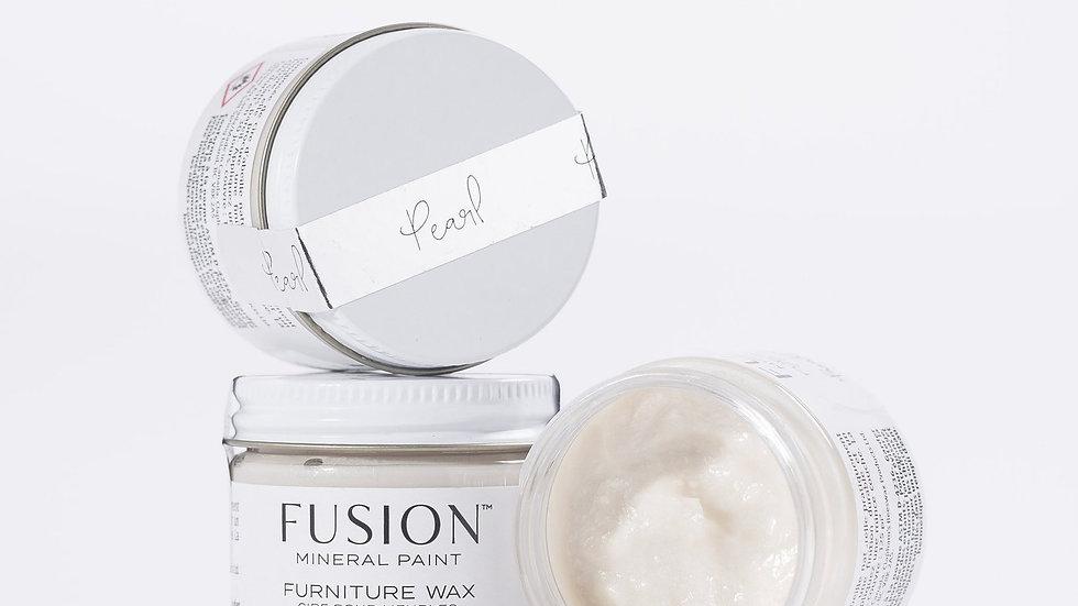 Wax Pearl 50g