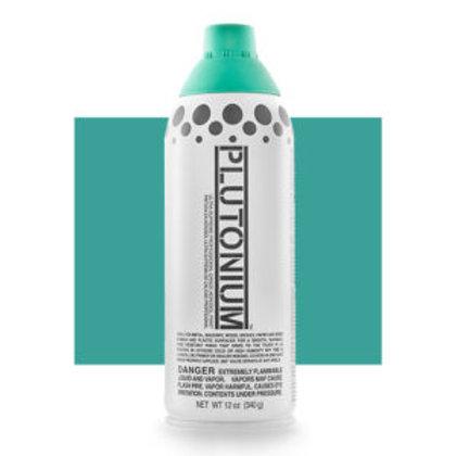 Plutonium Spray Paint - Aloha 340g
