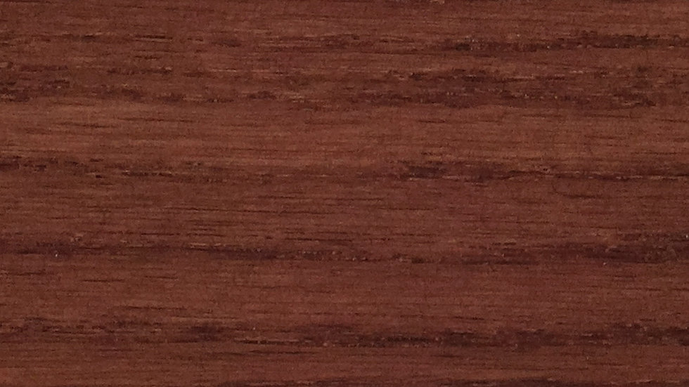 Rosewood 236ml