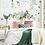 Thumbnail: Watercolor Floral Arrangement