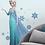 Thumbnail: Frozen - Elsa Glitter
