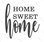 homesweethome-7x7-general.png