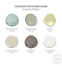 Colour_Palette_-_New_Home_-_Andrea_-_Social_Image_EN.jpg