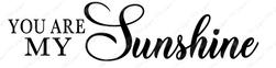 Sunshine 1.png