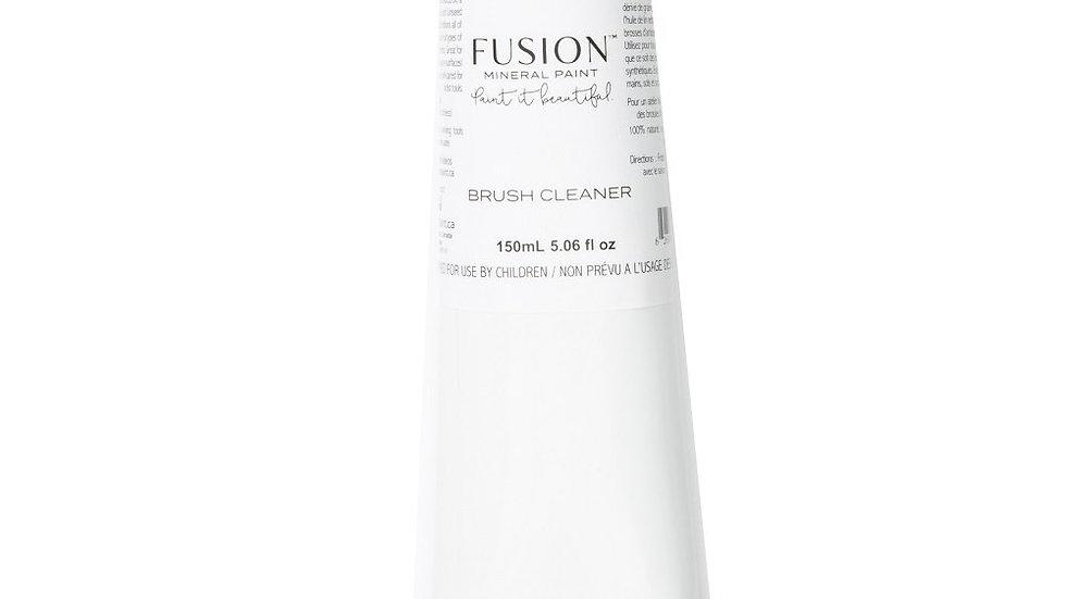 Fusion Brush Cleaner 150ML