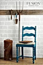 fusion-mineral-paint_renfrew-blue_05-638