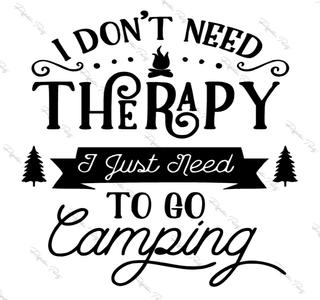 campingtherapy-pillow-outdoors.png