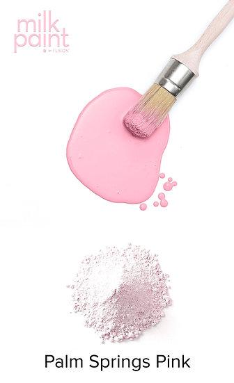 Palm Springs Pink