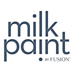 00_Primary_Logo-MilkPaint-NAVY.jpg