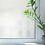 Thumbnail: Mini Mosaic Stick Shades Window Film