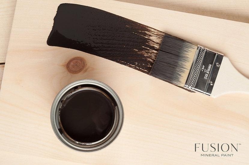 Stain & Finishing Oil Cappucchino 237ML