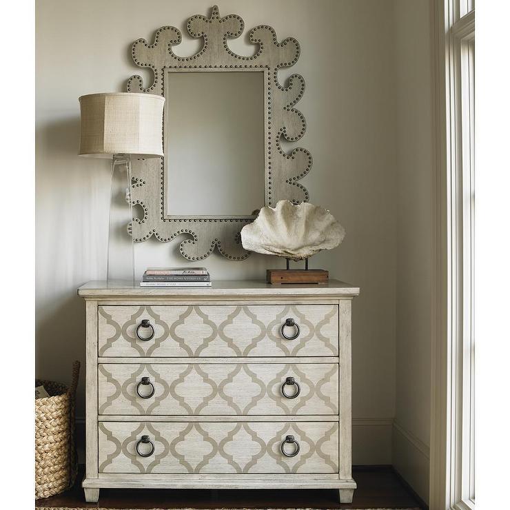 style-three-drawer-trellis-weathered-woo