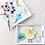 Thumbnail: Fusion for Kids EASTER DIY