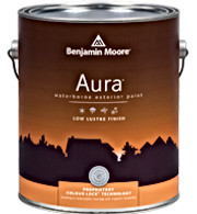 aura paint can.png