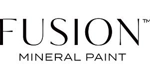 Fusion_Mineral_Paint_words_transparent.p