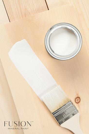 Stain & Finishing Oil White 237ML