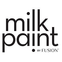 00_Primary_Logo-MilkPaint-BLK.jpg